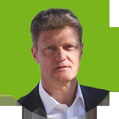 Dr. Stephan Gronwald