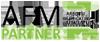 AFM Partner GmbH Logo